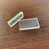 100% virgin materials Transparent Plastic Cast Acrylic Board and PMMA acrylic board