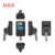 GPS 1D 2D QR code scanner wifi bluetooth  P18-L2 Bus Card validator USB bus rfid smart card reader