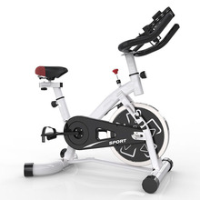 Professionele <span class=keywords><strong>Indoor</strong></span> Spin <span class=keywords><strong>Bike</strong></span> Fietsen Fitness Apparatuur