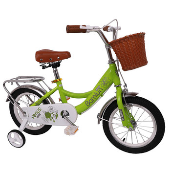 cheap price children bikes for girls / mini bikes for girls