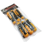 home use tools set screwdriver with grip