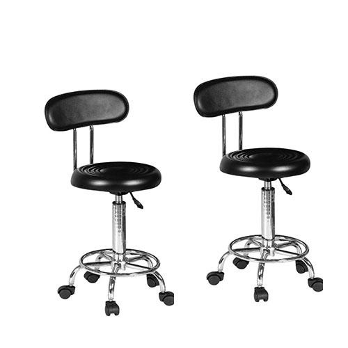 Высокое качество E10 больничное кресло из нержавеющей стали тип 1