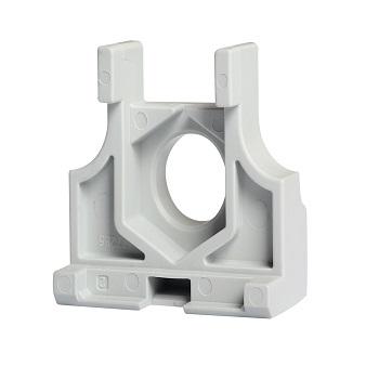 Литье пластмассовых изделий литья под давлением пластмассовых изделий формование пластиковые изделия
