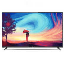 "OEM 32 ""43"" 50 ""55 Android <span class=keywords><strong>tv</strong></span> pulgadas de pantalla grande digital televisor 4k UHD <span class=keywords><strong>smart</strong></span> <span class=keywords><strong>tv</strong></span> hotel"