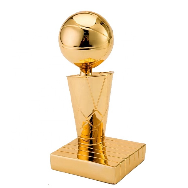 BASKETBALL TROPHY FEMALE 2 SIZES  FREE ENGRAVING A1243 RESIN CONSTRUCTION
