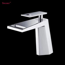 <span class=keywords><strong>Brass</strong></span> Basin Mixer Thanh Lịch Phòng Tắm <span class=keywords><strong>Lưu</strong></span> <span class=keywords><strong>Vực</strong></span> Tap <span class=keywords><strong>Thiết</strong></span> <span class=keywords><strong>Kế</strong></span> Đơn Giản <span class=keywords><strong>Lưu</strong></span> <span class=keywords><strong>Vực</strong></span> Vòi Nước