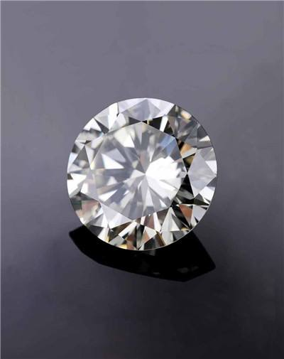 China großhandel 1,0-1.4ct cvd/hpht lab grown diamant runde brillant geschnitten