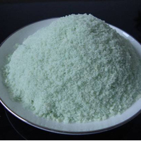 Agriculture Use Ferrous Sulfate Fertilizer for plants