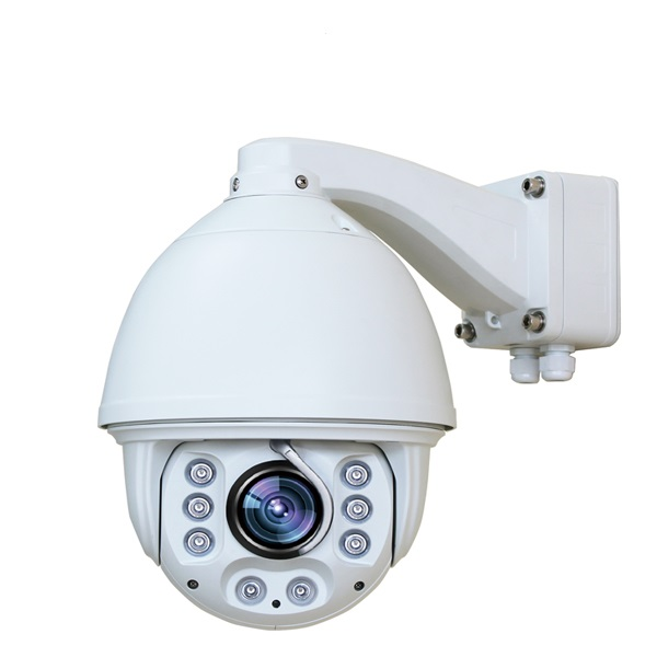 Outdoor Waterproof PTZ Speed Dome Security <strong>camera</strong> CCTV Surveillance Security <strong>Camera</strong>
