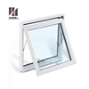 Hospital Revolving Window s, Profile Elegant Awn ing Window