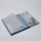 Laminating Pouch Laminating Pouches Prices Ceramic Matte Laminating Film Pouch