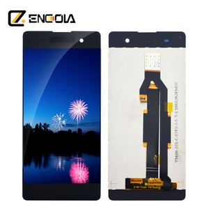 On sale LCD assembly for Sony Xperia XA accept paypal