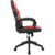 USA STOCK Boss Gaming Executive Ergonomic Swivel Leather Computer Office Chair with armrests