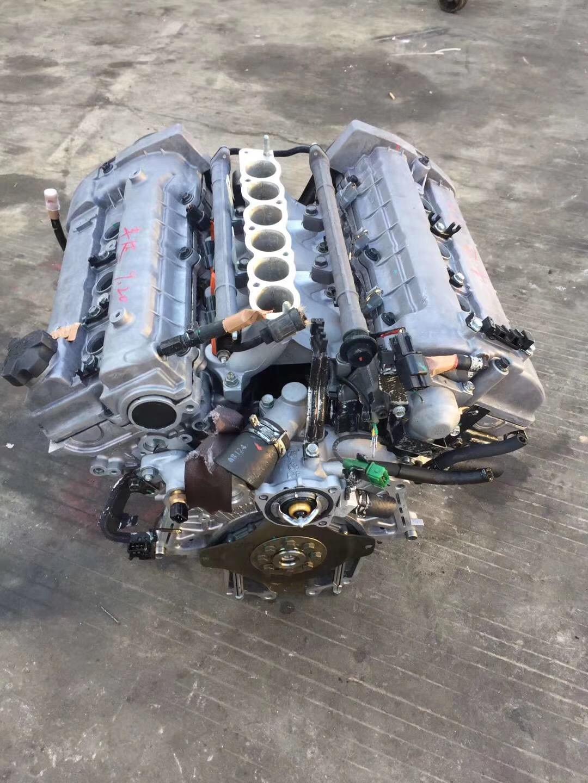 G6BA engine (2).JPG