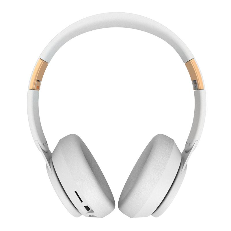 Indien beste verkauf Drahtlose stirnband stereo-freisprecheinrichtung boot wh-ch510 Kopfhörer für jbl Zebronics bose und Yamaha
