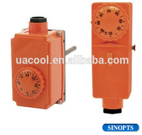 IMIT manifold floor thermostat for floor heating