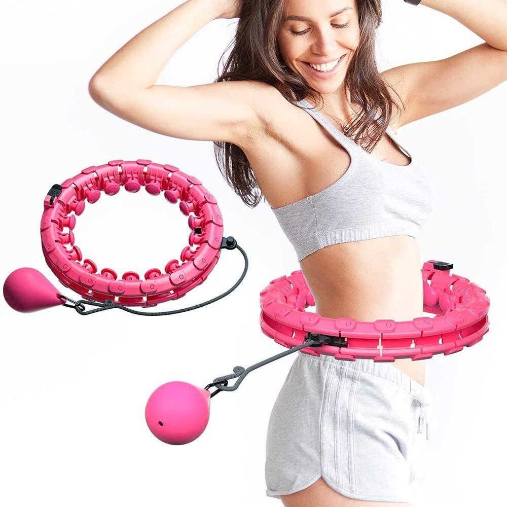 сохраняет упражнения с обручем для похудения живота картинки таунхаус напрямую