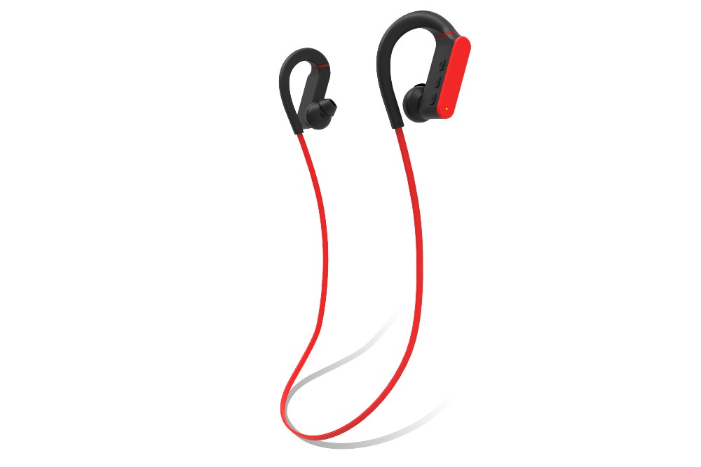 2020 best selling original earphone manuafacturer <strong>bluetooth</strong> earbuds wireless headphone