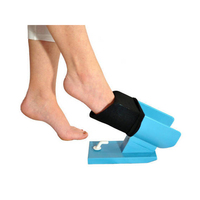 Cheap Sock Slider Sock Aid And Sock Assistant Tool Easy On And Off For Old People