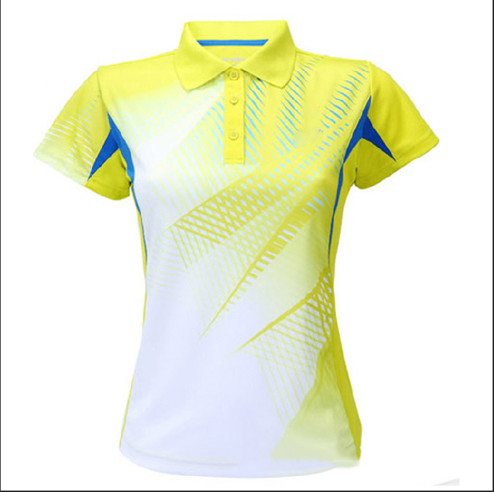 Custom Hot Sale Latest Sublimation Shirt Custom Designs For Trendy Mens Polo Shirts Wholesale  cheap