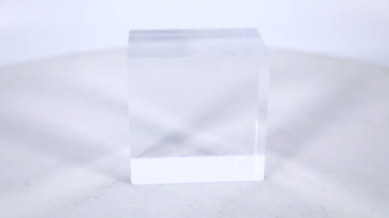 YAGELI large wholesale acrylic sheet cut to size pmma transparent clear plexiglass sheets