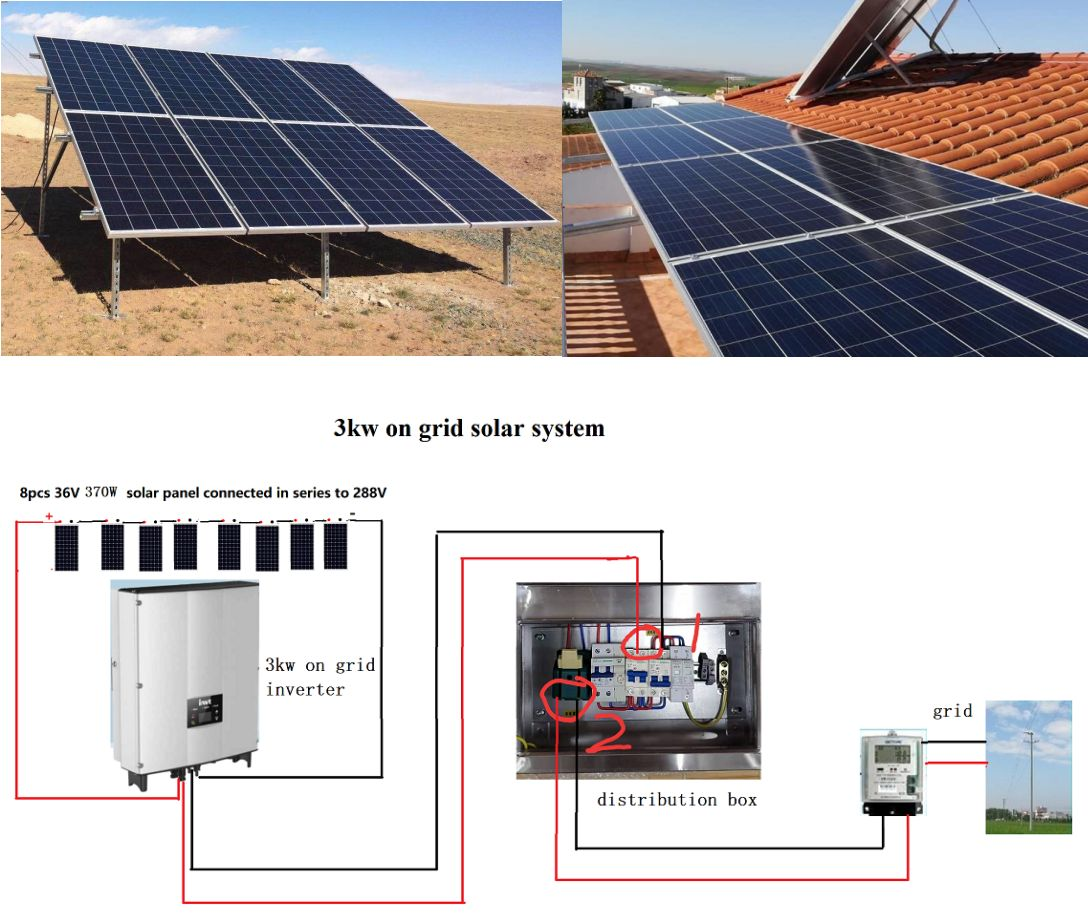 3kw on grid solar system.png