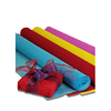 /product-detail/rolled-colorful-wrapping-paper-17gsm-clothes-gift-wrapping-paper-conventional-wrapping-paper-62227277044.html