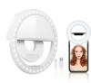 /product-detail/3-level-adjustable-brightness-makeup-lights-usb-rechargeable-selfie-phone-camera-clip-on-36-led-ring-light-for-iphone-android-1600078283545.html