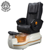Amazon spa salon furniture electronic commercial equipment pedicure foot spa massage chair pedicure chair