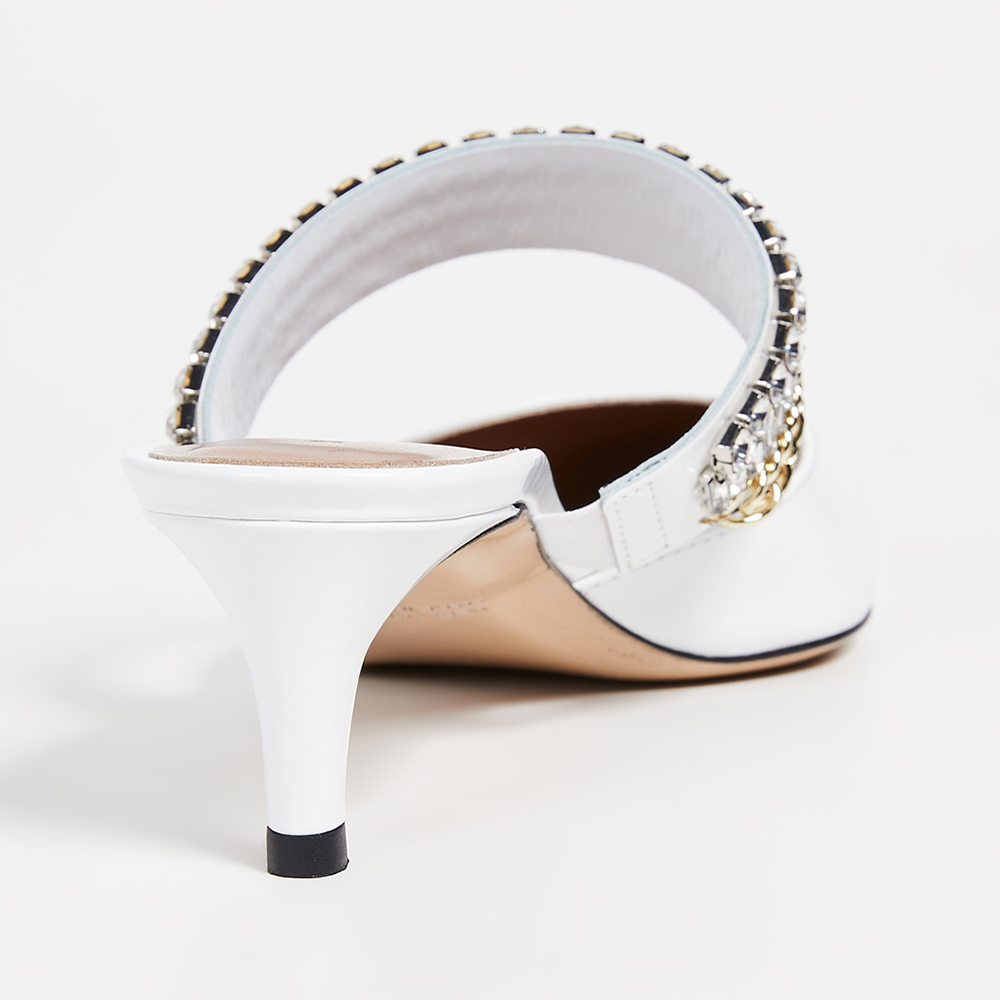 new model female summer design other shoes women sandals 2020 mules wholesale rope designer fashion 2020 sandals women shoes