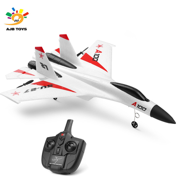Famous Brand XK airplane hot selling rc airplane for sale new rc jet plane for kids