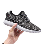 2020 best designer fashion men season casual action color sports shoes for man