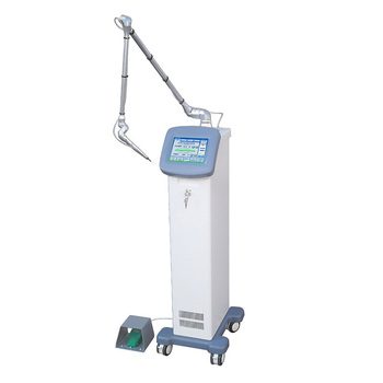 CL40 High demand products to sell chinese veterinary laser therapy equipment company