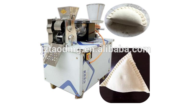 المعكرونة رافيولي ماكينة جزء التلقائي جهاز صناعة زلابية آلة السمبوسك باكستان (whatsapp:0086 18239180242)