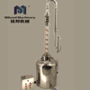 used vodka distillery equipment for sale alcohol distiller brand your own vodka