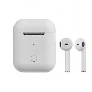 Mini Wired Earphones i8x Stereo Mp3 Music Sport  Headphones Earphones