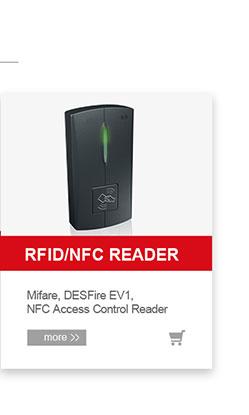 Standalone sistem Android Mifare pengguna 9500 Sidik Jari Waktu Kehadiran dengan TCP/IP WiFi/3G, OEM LOGO Layanan