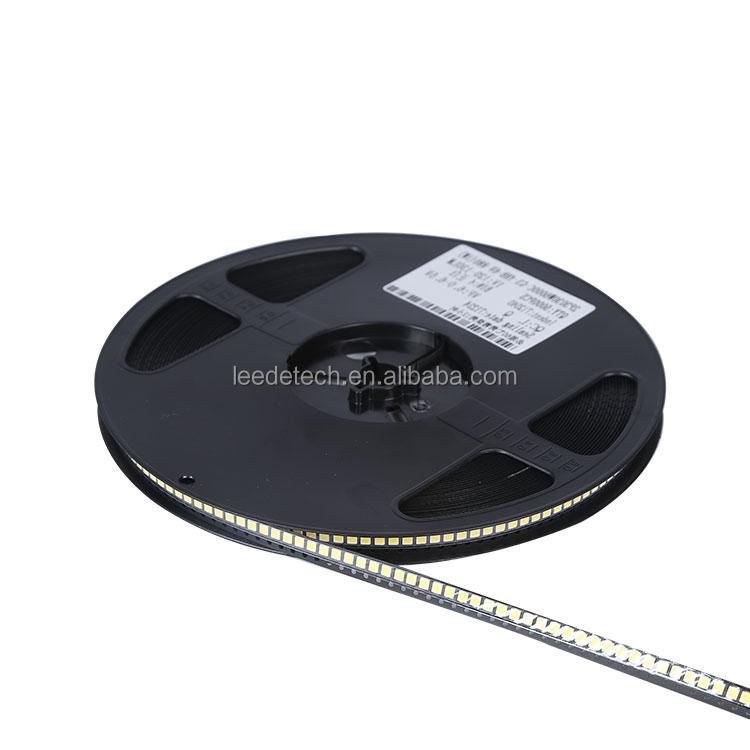 Original lg SMD LED Beads Lamp 2W 6V 1W 3V 3535 Cool cold white for TV Backlight Repair
