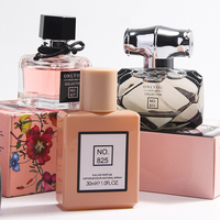 smart collection perfume for woman fragrance oils for branded perfume