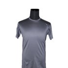 High Quality OEM Available Blank Polo T- Shirt for Men