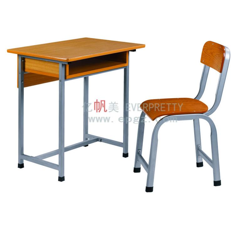 2014 Современный дизайн школьной мебели детский стол и стулья/школа мебель, Рабочий стол/студент университета исследование стол