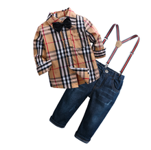 Groothandel boy <span class=keywords><strong>kleding</strong></span> mode <span class=keywords><strong>goedkope</strong></span> jongen <span class=keywords><strong>kleding</strong></span>