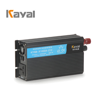 KAYAL Free Sample 1KVA 12v 24v dc to 230 ac Inverter Circuit Diagram
