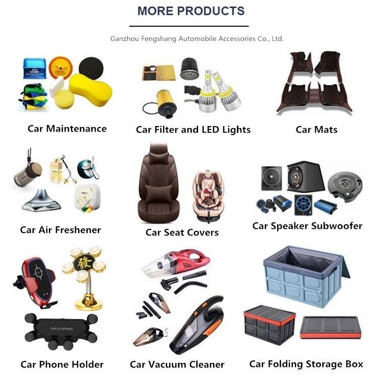 الشركة المصنعة سيارات للبيع بالجملة الخالية من العظم شفرة ممسحة الزجاج الأمامي على شكل حرف U ممسحة سيارة ناعمة شفرات مناسبة ل 98% نموذج سيارة