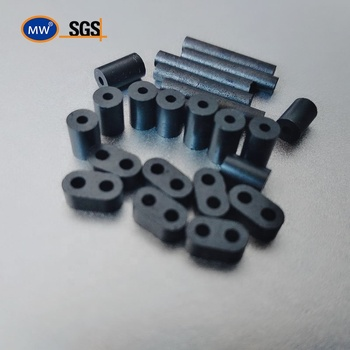 Highly Competitive Ferrite Magnet Powder