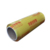Good  Quality Christmas food packaging Kitchen wrap film stretch film