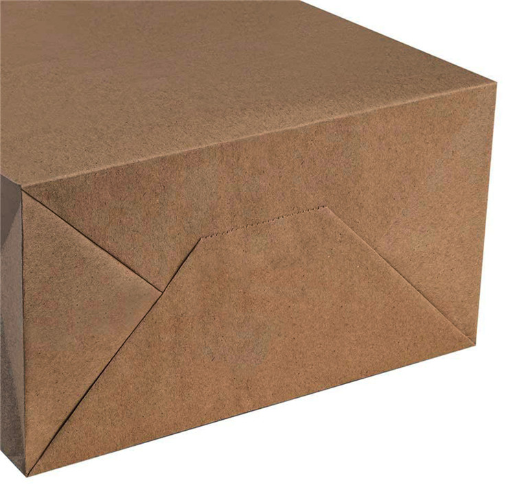 Dezheng Supply cardboard boxes for sale Suppliers-14