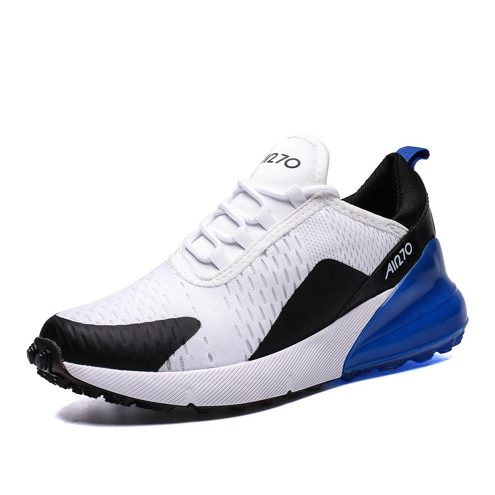 Venta al por mayor nike air max sneakers Compre online los