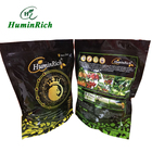 Huminrich Fuplus SY3001-1 100% Organic Fertilizer with Humic Acid and Amino Acid High Organic Matter With EDTA