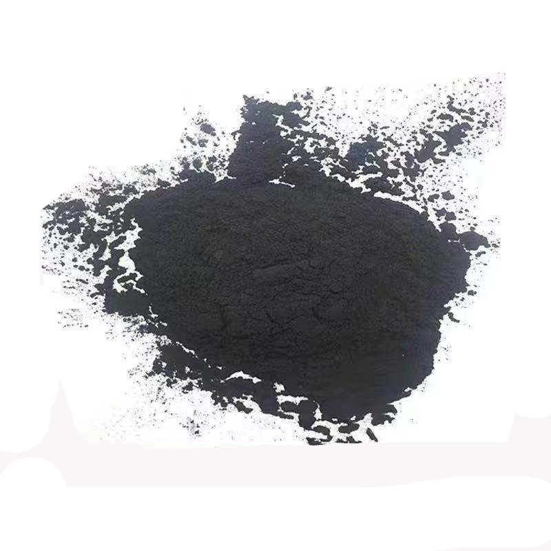 95% Industrial Grade <strong>Carbon</strong> Fiber Powder for Sale